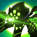 Download League Astykmn League of Stickman: Reaper v2.5.1 for Android