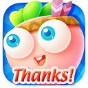 Download game Garden Mania 3 - Garden Mania 3 v1.7.8 Android - mobile mode version