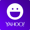 Android Application Yahoo Messenger Download Yahoo Messenger v2.4.0