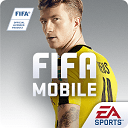 Play FIFA Mobile FIFA Mobile Soccer v2.2.0 for Android