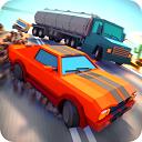 Download Highway Traffic Racer Planet v1.0 Game Planet Highway Traffic matches for Android