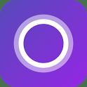 Download Microsoft Cortana 2.10.4.2200 Cortana Android Assistant