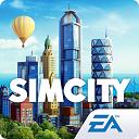Download SimCity BuildIt 1.24.3.78532 Android game simulator