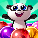 Download Panda Pop Panda Pop v7.3.200 Android - Includes Fashion Version