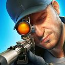 Download Sniper 3D Assassin Sniper Sniper 3D Android Assassin v2.13.0 - Mood version
