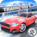 Traffic Tour 1.1.18 Download Android Game Traffic Tour