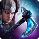 Download the Battle of the Empires Rival Kingdoms v1.95.0.185 android