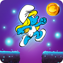 Download Smurfs: Epic Run Smurfs Epic Run v2.5.3 Android - Cellular Data + Mods