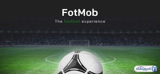 Download Soccer Scores Pro - FotMob Track Android Football Results