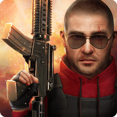 Download standoff2 + data v0.8.4 Play Deadlock 2 + Data Android