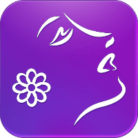 Download Perfect365: One-Tap Makeover v7.9.9 Android Retouching App