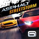 Asphalt Street Storm Racing v1.4.3d Download Asphalt Storm Racing for Android - Mobile Data