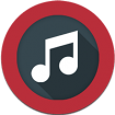 Download Pi Music Player FULL 2.4.8 Android Smart Graphics Music Player