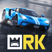 Download Race Kings 1.40.2632 Game Description Sultan racing racing Android + Data