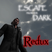Download Escape From The Dark redux 1.0.5 The game Escape the Darkness Android + Data