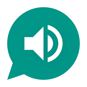 Download T2S PRO: Text To Voice - Read Aloud v0.53.2