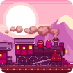Download Tiny Rails 2.3.1 Android tracks + mods