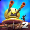 Download Tower Defense: Alien War TD 2 1.1.4 Arcade & Action Arcade & Action Arcade & Action Arcade & Action Arcade & Action