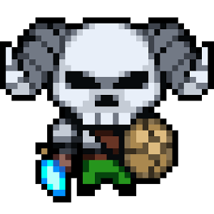 Download 2. 5. 32 Hero Siege: Pocket Edition The Android-based Hero Siege Role Play