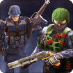Download Alien Shooter TD 1.5.11 Alien Shooter Tower Defense Android + Mod + Data