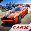 Download CarX Highway Racing 1.56.1 Android-powered racing racing game + Mod + DATA