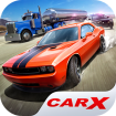 Download CarX Highway Racing 1.56.1 Android-powered racing racing game + Mod + DATA