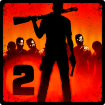 Download Into the Dead 2 1.5.1 Play To The Dead 2 Android + Mod + Data