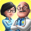 Download My Hospital 1.1.37 Similar Games My Hospital Android + Mod