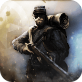 Download Noblemen 1896 v1.00.10.0 ~ 5 Naughty Games: 1896 Android + Mod + Data