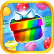 Download Prize Fiesta 1.33.0 Android Celebration Game