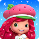 Download Strawberry Shortcake BerryRush 1.2.3 Game Strawberry Cake Android