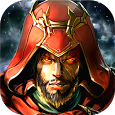 Download Dark Summoner (JP) v1.09.06 The Dark And Dark Wizard