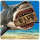 Download Raft Survival: Ultimate 3.8.0 Android game survival