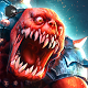 Download Siege: Titan Wars 1.8.161 Game Titan War android