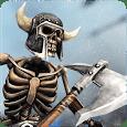 Download Ultimate Epic Battle War Fantasy Game v2.0 Great Android Epic Battle Game