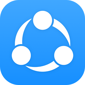 Download the latest Android version of SHAREit 4.5.46