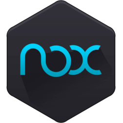 Download Android app simulator for Nox App Player v6.0.2.0 Android