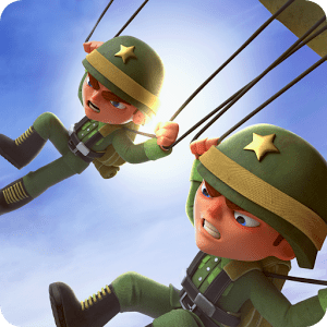 Download War Heroes: Fun Action for Free v2.6.4 Android Game Development