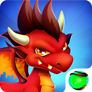 Download Dragon City 7.0.3 Game Dragon City Android