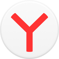 Download Yandex Browser Yandex Browser for Android