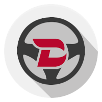 Download DashLinQ Car Driving Mode 3.2.7.0 - Device management app while driving for Android