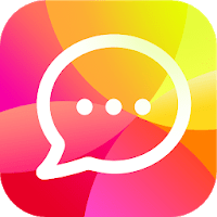 Download InstaMessage - Instagram Chat v2.9.7 Android Instagram Chats