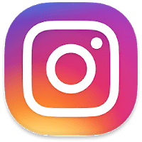Instagram 54.0.0.0.11 - Download the latest Instagram + InstaLas version
