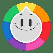 Download Trivia Crack v2.73.2 Android Game - Mood + Trailer Edition
