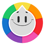 Download Trivia Crack v3.9.2 Android Game - Plus Mod + Trailer Edition
