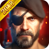Download Invasion: Modern Empire 1.39.20 The Invasion: Modern Empire Android + Mod