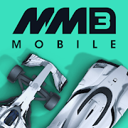 Download Motorsport Manager Mobile 31.0.4 - Driving simulation game for Android