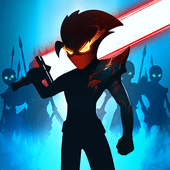 Download Stickman Legends 2.3.30 Game Description Stickman Legends for Android + Mod