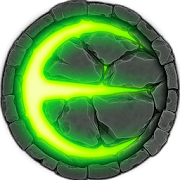 Download Eternium: Mage And Minions 1.0.1.4 - Wonderful Soldier Game for Android + Mod