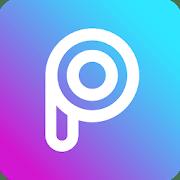 Download PicsArt Photo Studio 11.7.0 Professional Android Pictures app + Fonts